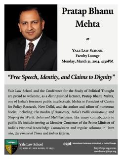 Mehta.poster